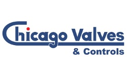 Chicago Valve and Controls