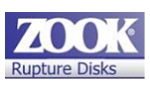 Zook Rupture Disks